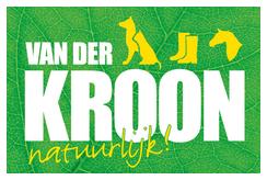 Agricentrum van der Kroon