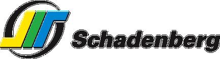 Aannemingsbedrijf Schadenberg BV