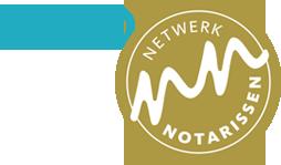 WFO Netwerk Notarissen