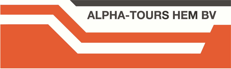 Alpha-Tours HEM