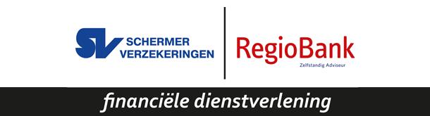 Schermer Verzekeringen - Regiobank