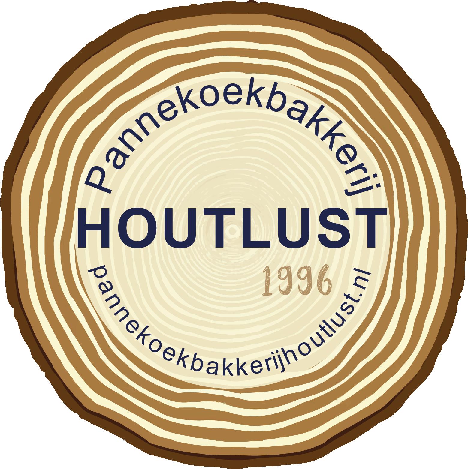 Pannekoekbakkerij Houtlust