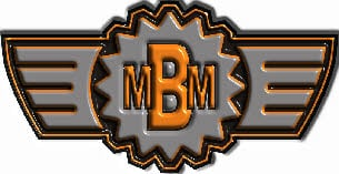 MBM Engineering