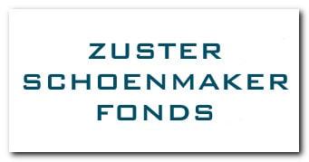 Zuster Schoenmakerfonds