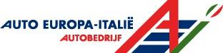Auto Europa Italie