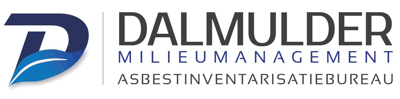 Dalmulder Milieumanagement